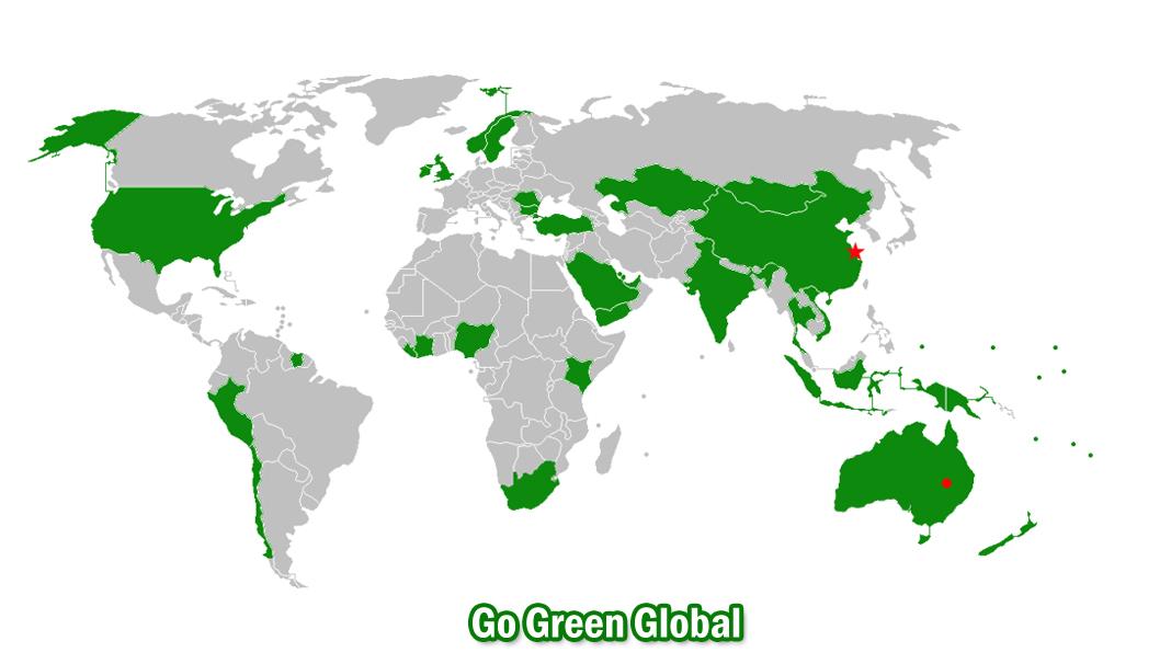 Go Green市场.png