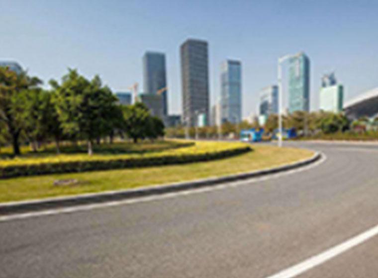 道路养护材料